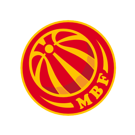 Macedonian Basketball Federation (MKF)