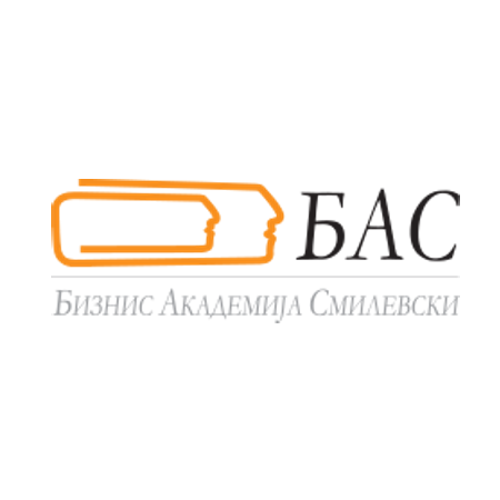 Business Academy Smilevski (BAS)