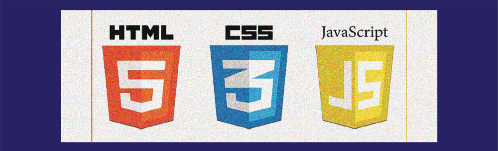 HTML5-CSS3: Your design to another level